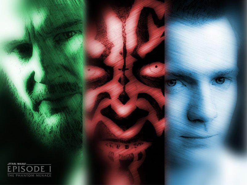 Obi Wan Kenobi Wallpaper   Obi Wan Kenobi Wallpaper 10079006 800x600