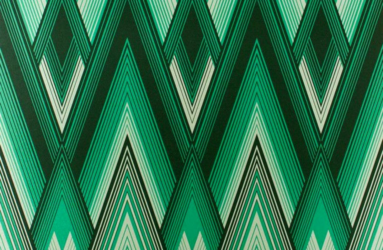 Chevron Wallpaper For Iphone Wallpapers Epic 1231x803