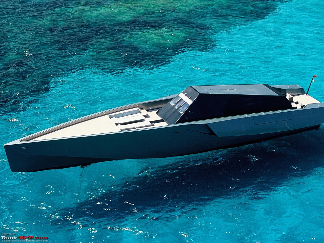 mercedes benz amg cigarette boat go fast boat wikipedia the 1280x960