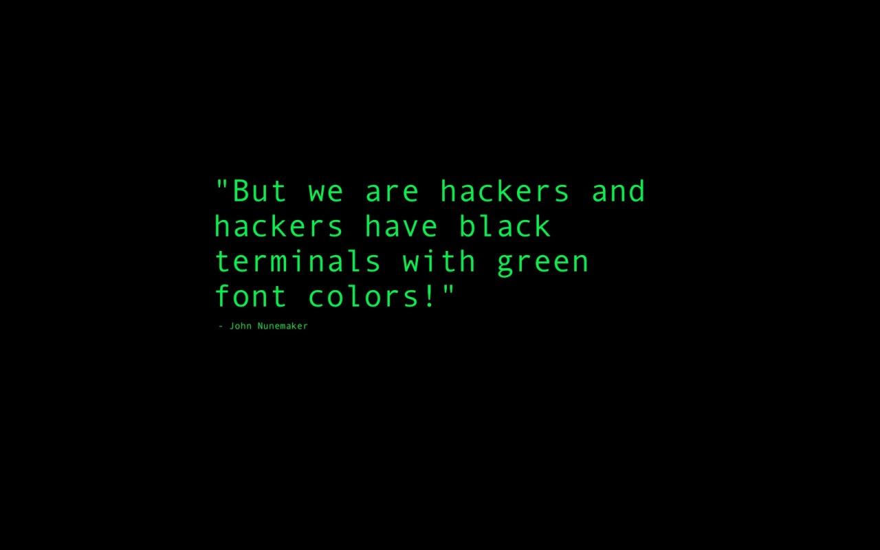 hacker code wallpaper - photo #37