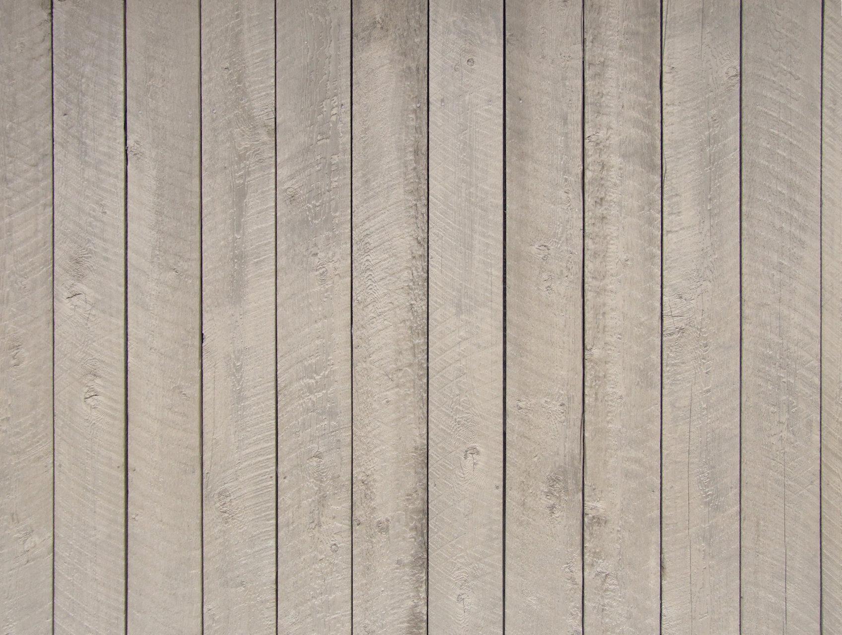 48+] Wallpaper for Paneled Walls on WallpaperSafari