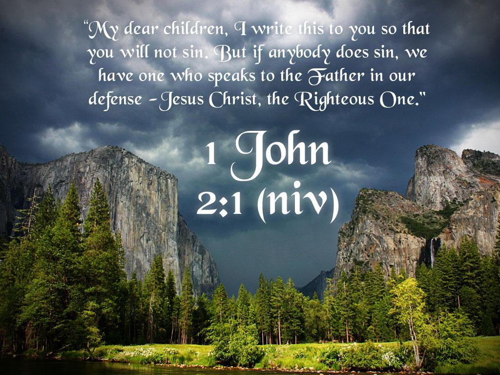 John Bible Quotes Bible Verse Wallpapers 1024x768