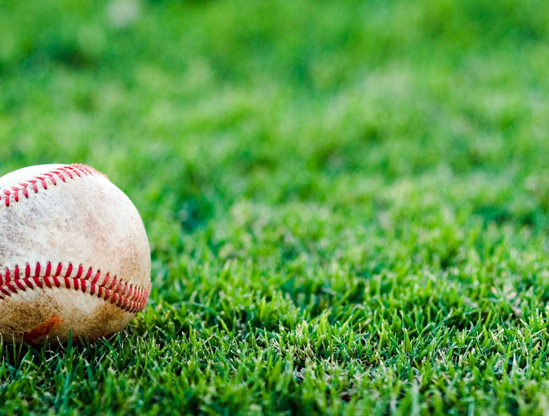 Baseball Wallpapers 1450x1100