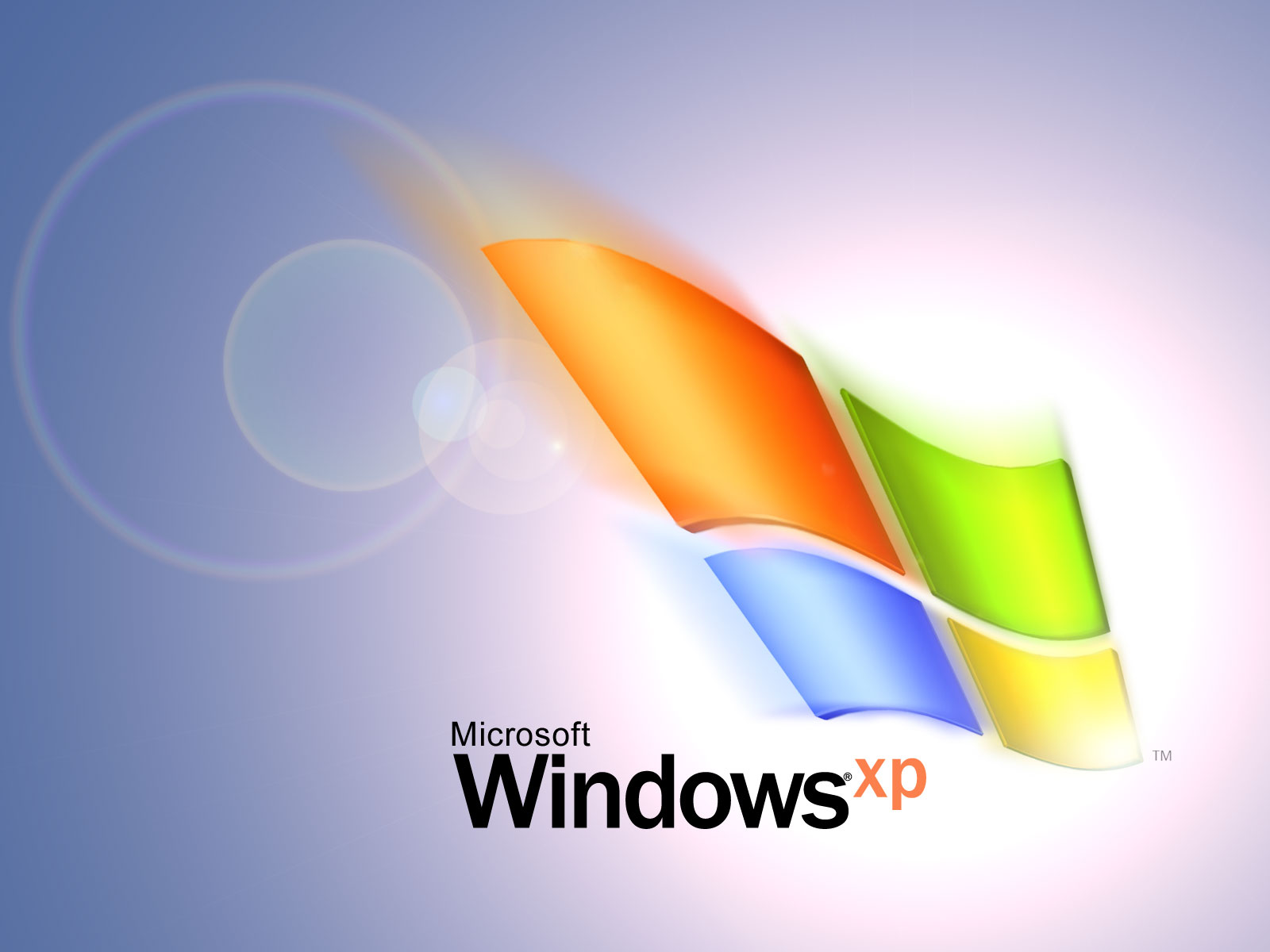 microsoft windows xp wallpaper - wallpapersafari