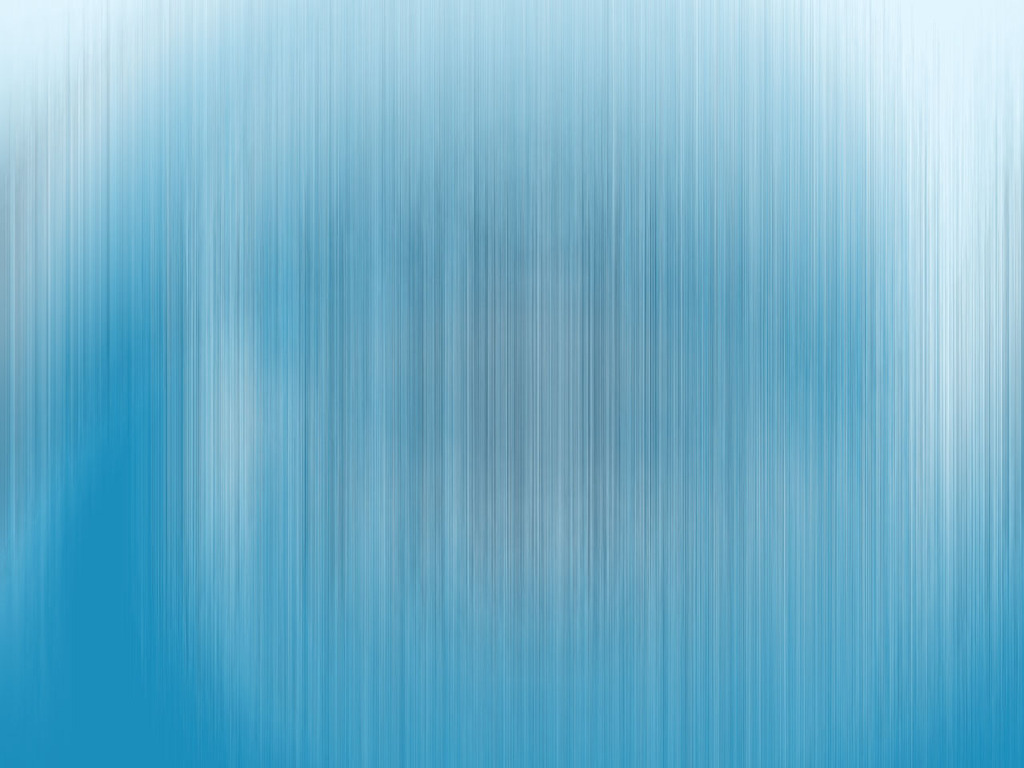 Light Blue Textured Background wallpaper wallpaper hd background 1024x768
