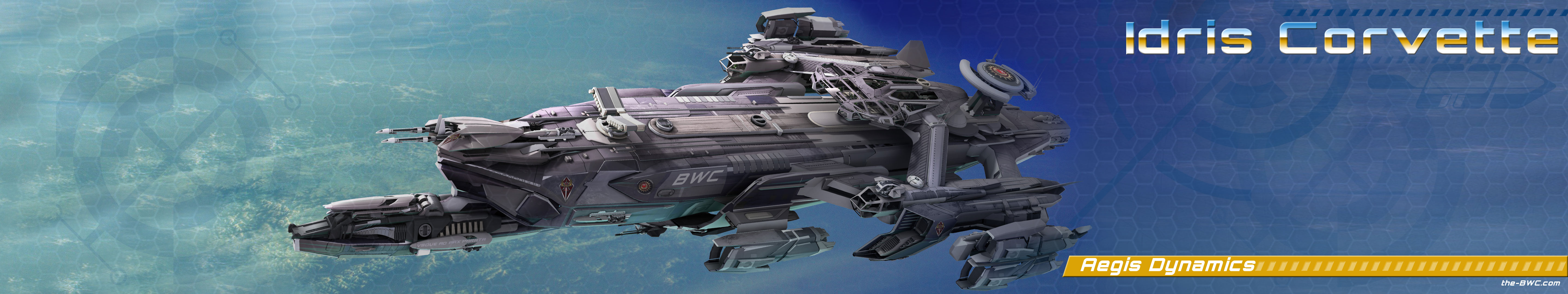 Star Citizen wallpapers for your computer   Page 2   RSI Community 5760x1080