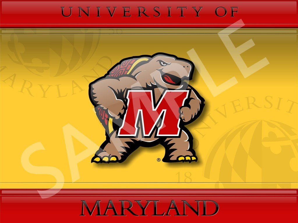 University Of Maryland Wallpaper Release Date Price and Specs 1023x767
