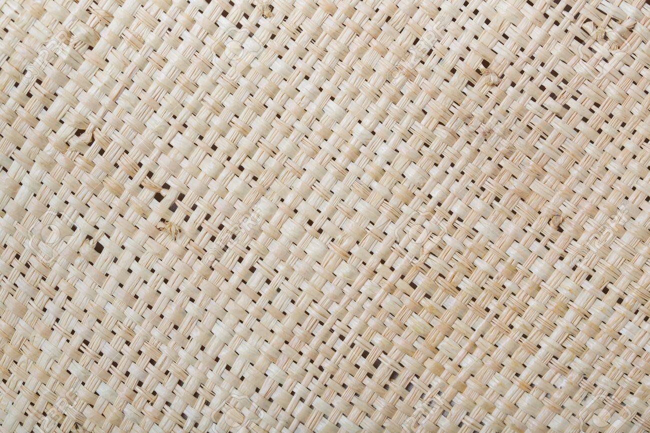 Raffia Woven SurfaceHandmadeBackground Stock Photo Picture And 1300x866