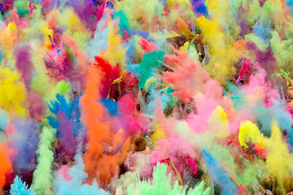 Holi Wallpapers   Digital HD Photos 1200x800