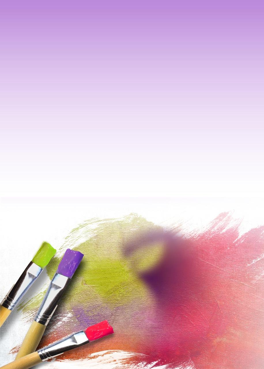 Artistic backgroundcyril robinson fliercyril robinson background 916x1280