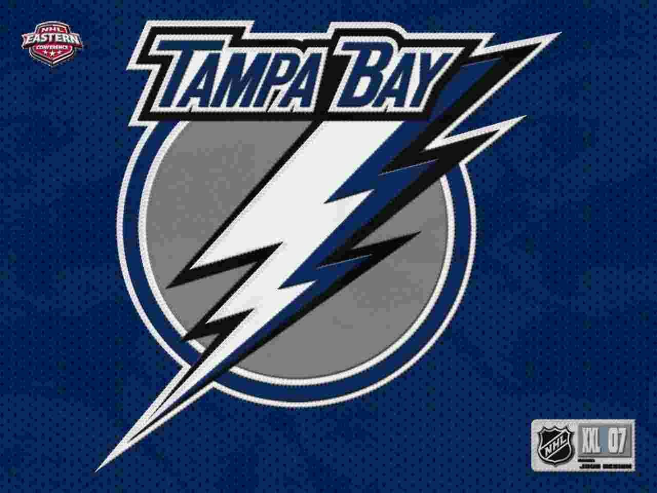 Hockey Lightning Tampa Bay Desktop Wallpaper Click To View Pictures to 1280x960
