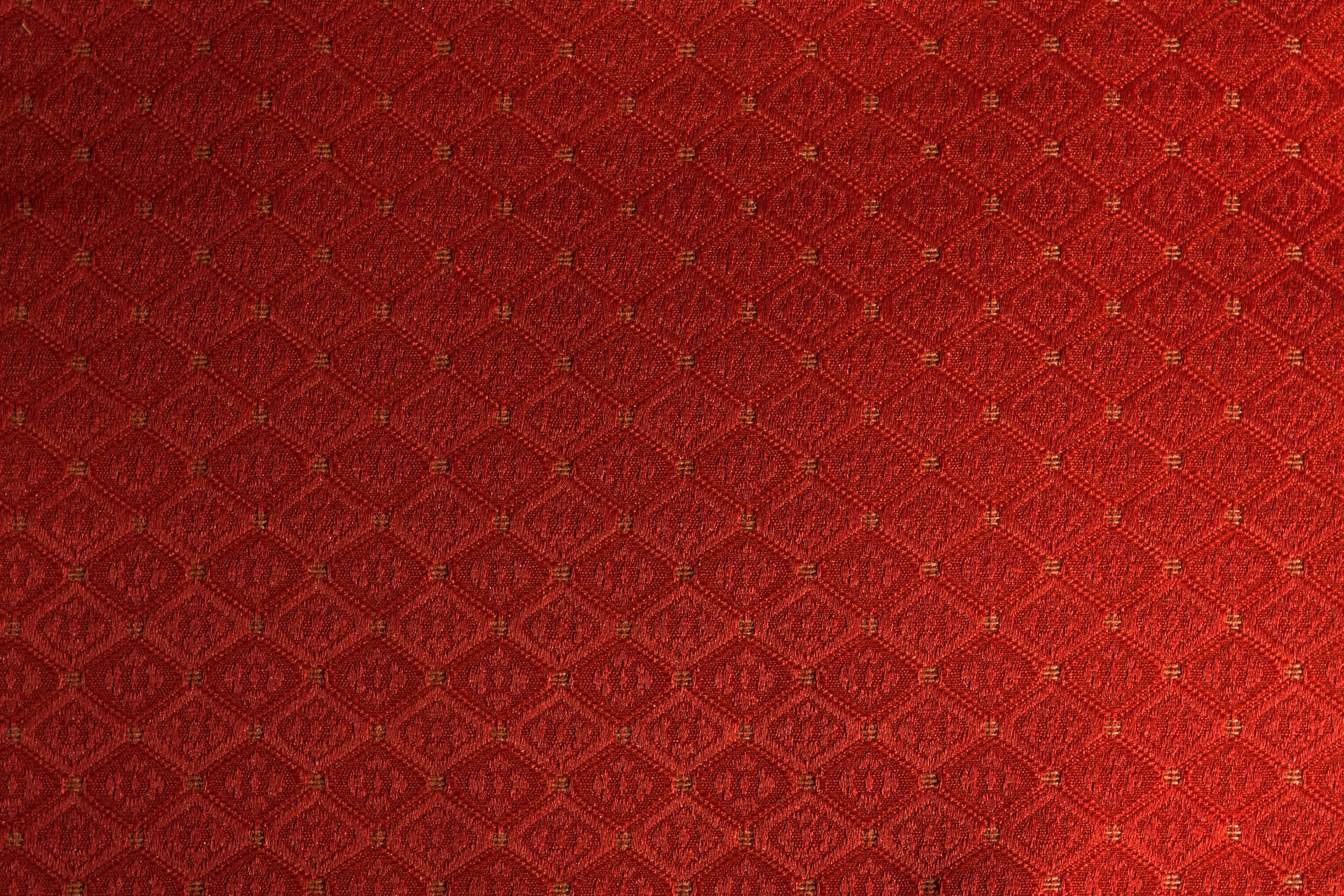 Download texture red velvet background texture red velvet fabric 3320x2214