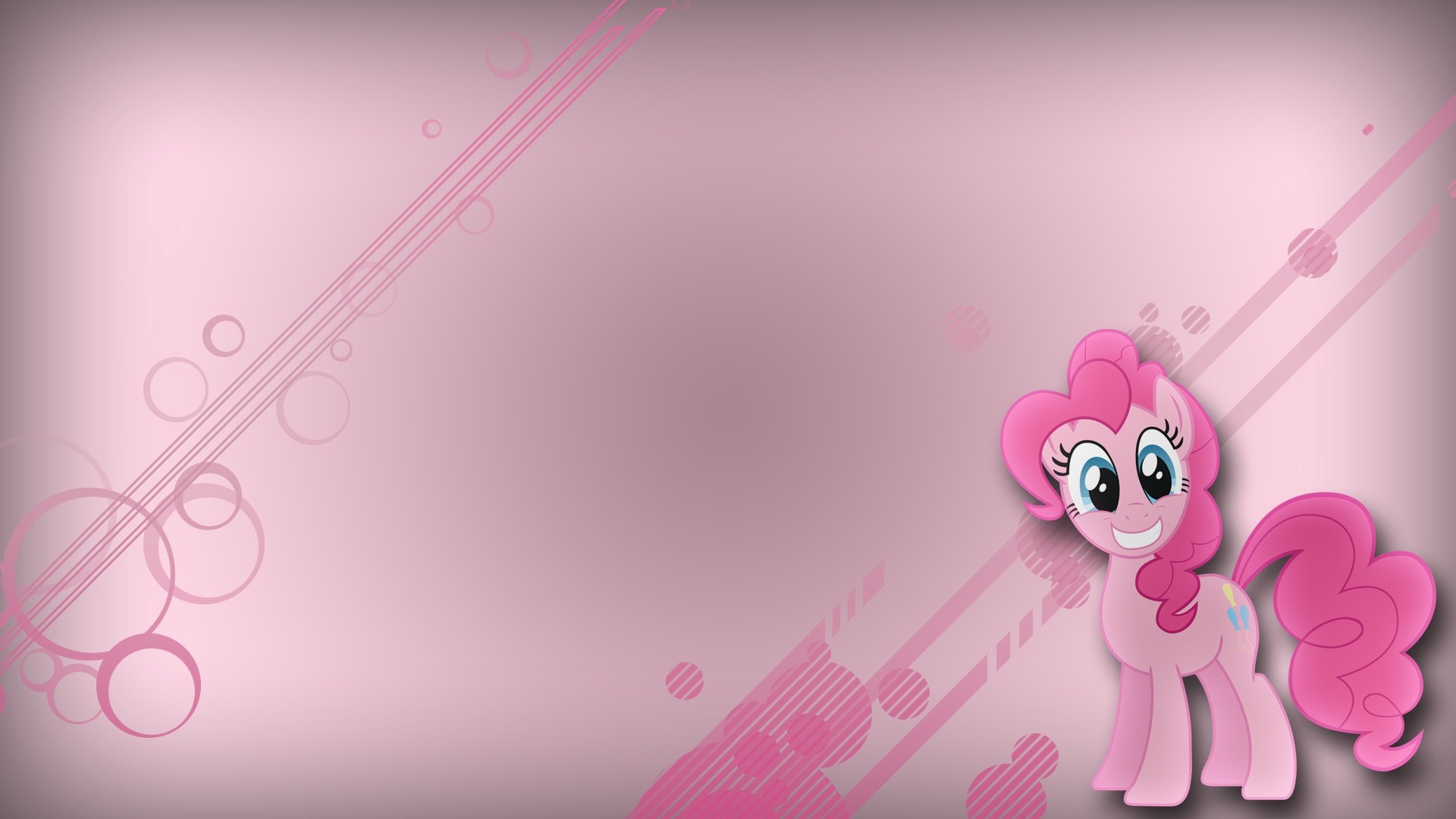 46 My Little Pony Wallpapers Hd On Wallpapersafari