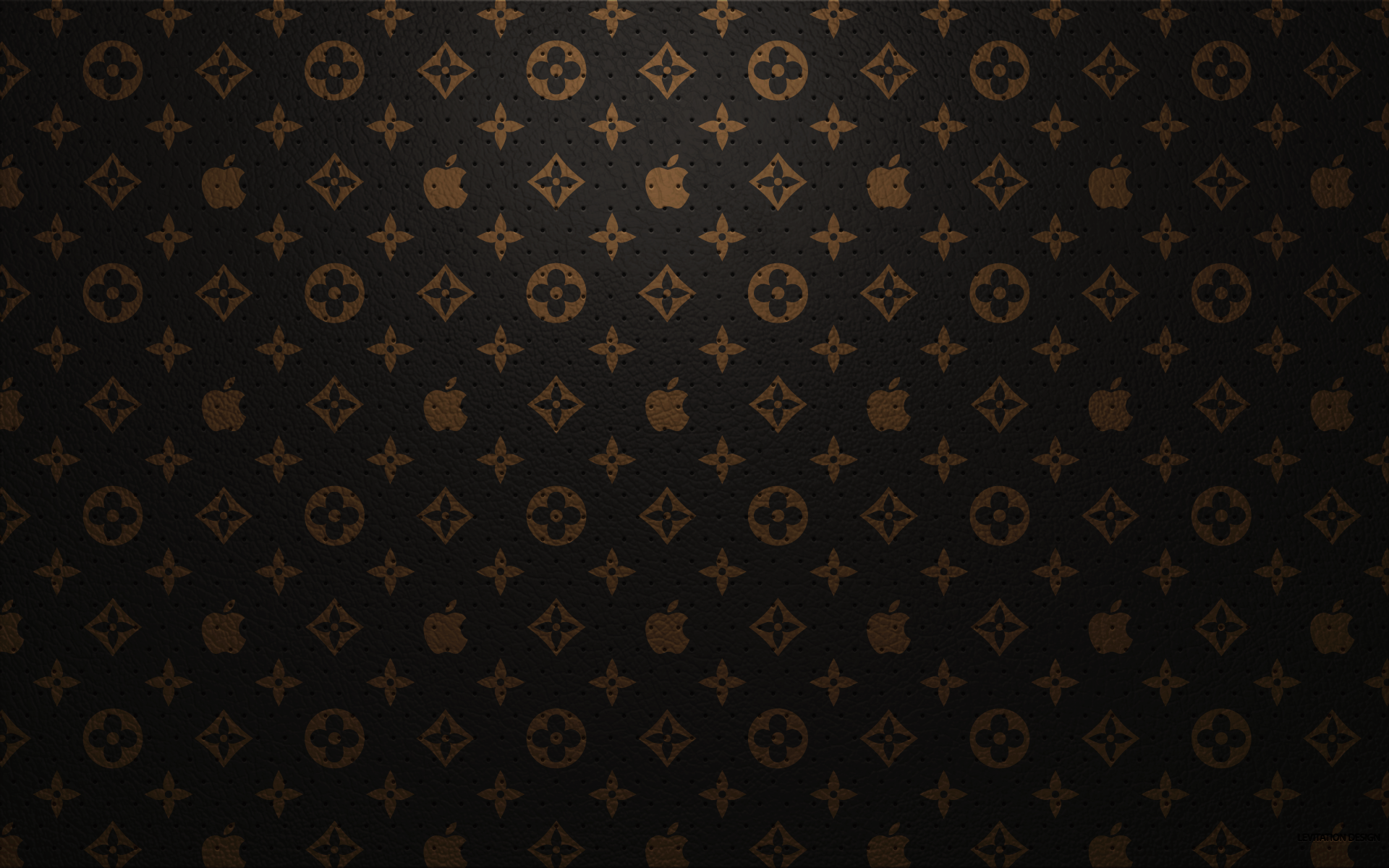 Free Download Louis Vuitton Wallpapers Hd 1920x1200 For Your
