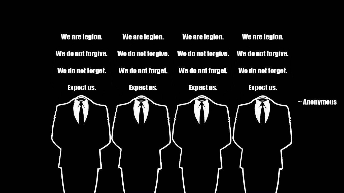 V For Vendetta Mask Wallpaper Quotes Anonymous Wallpaper 13...