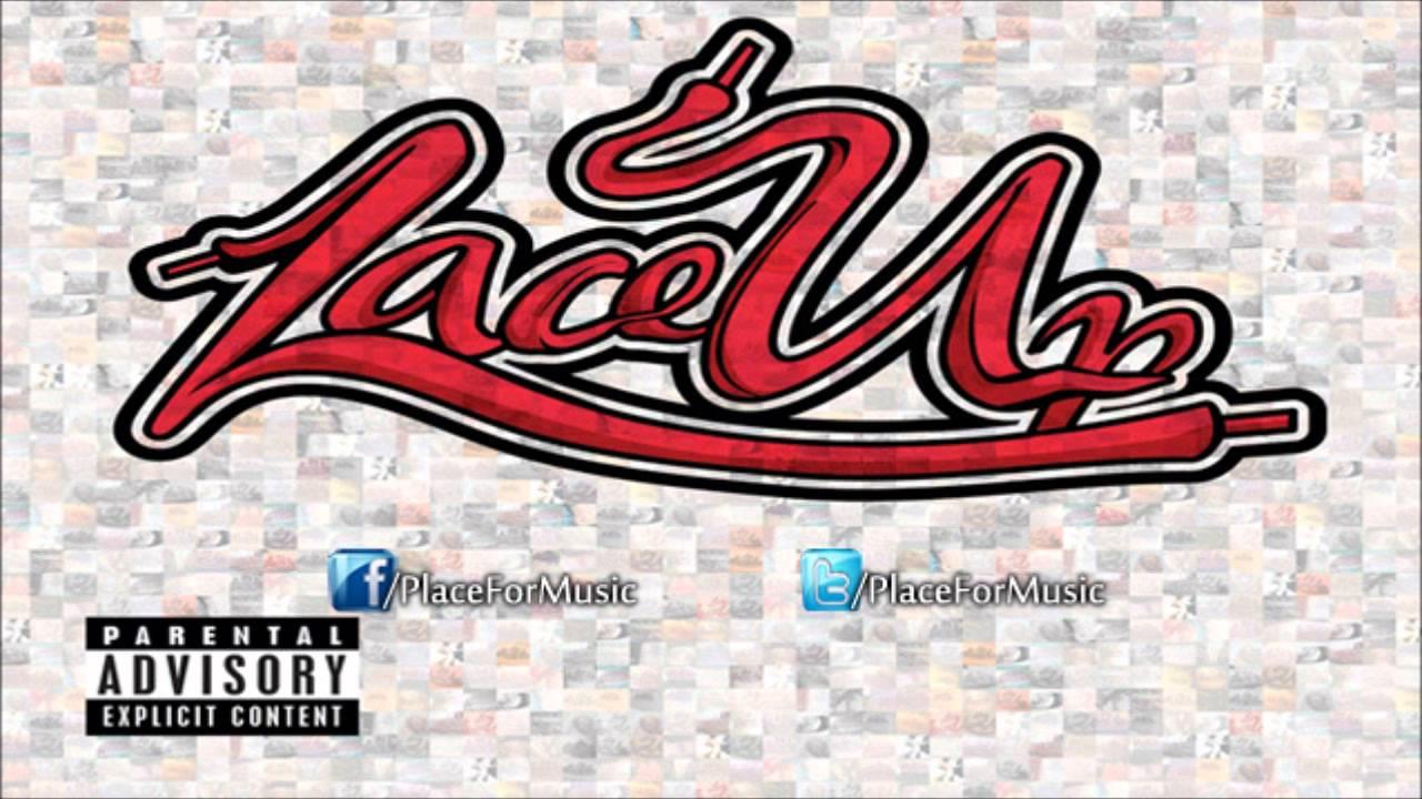 Machine Gun Kelly   Lace Up ft Lil Jon 1280x720