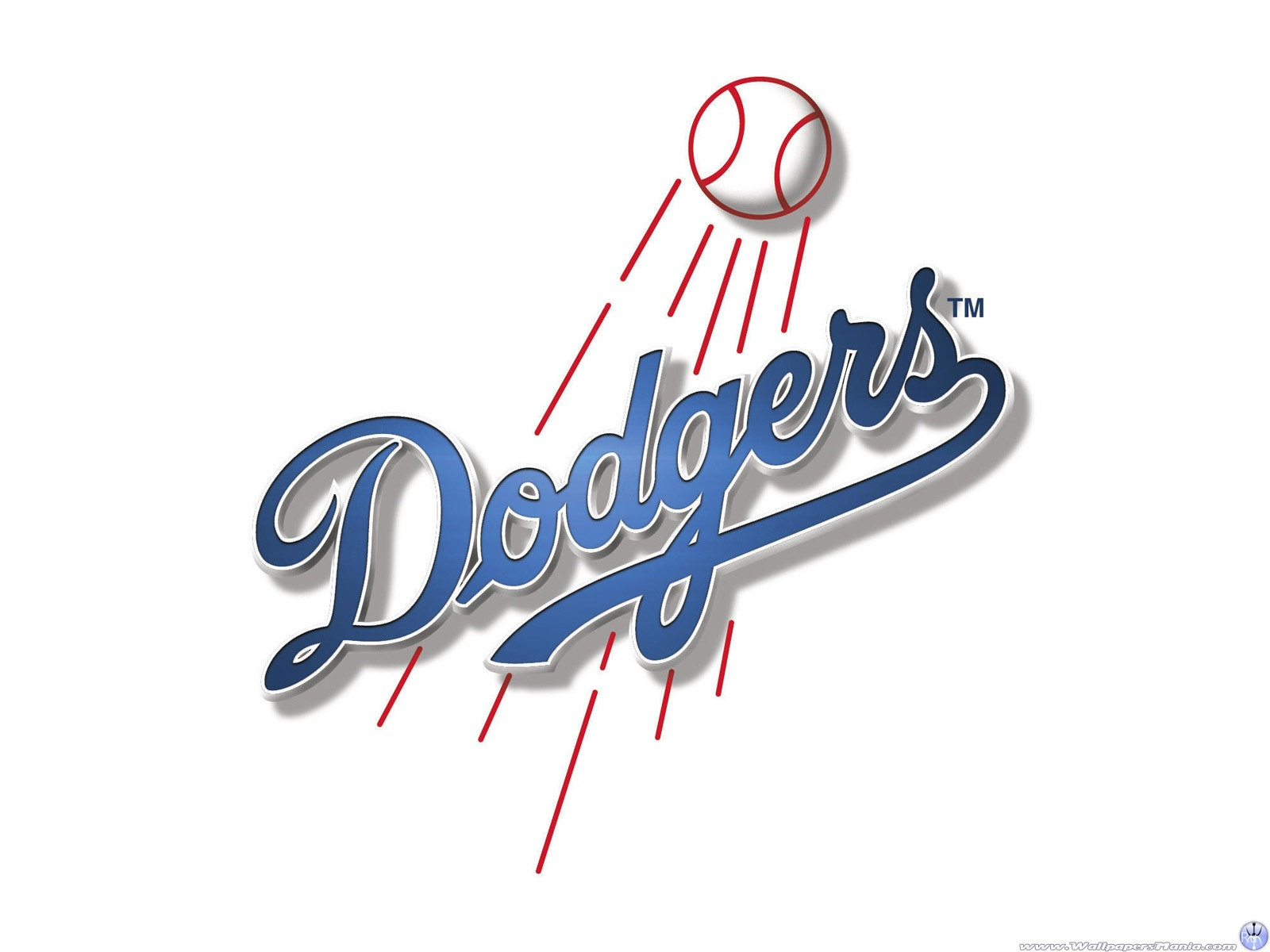 La Dodgers Baseball Cake Ideas and Designs 1600x1200