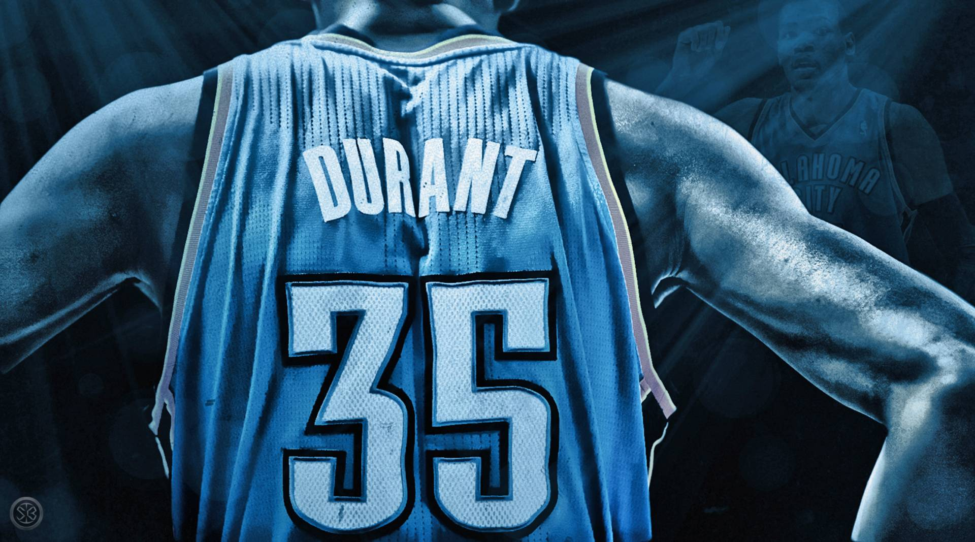 Kevin Durant Wallpapers 2015 HD 1920x1067