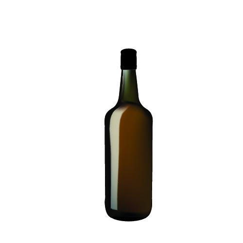 Beer Bottle Wallpaper Border httpvector magzcomobjectsbeer 500x500