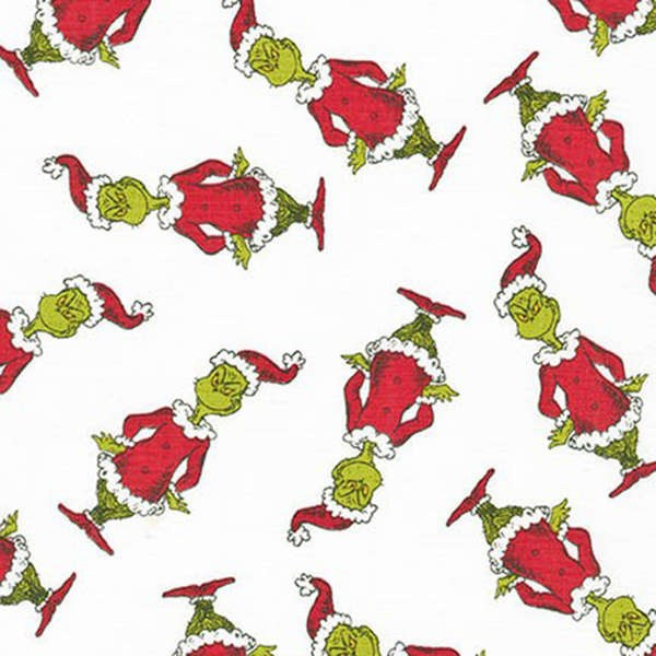 Free Download Dr Seuss How The Grinch Stole Christmas