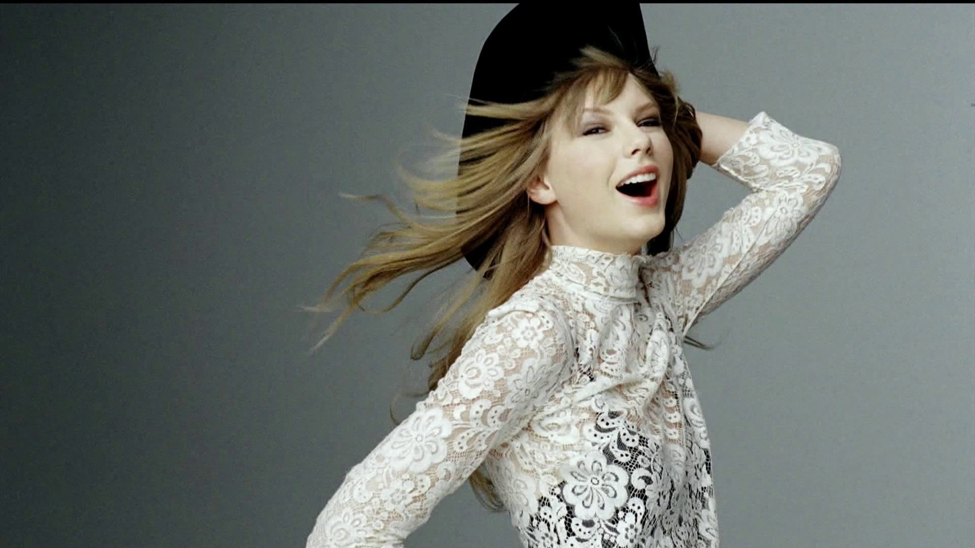 Taylor Swift cowgirl wallpapers and images   wallpapers 1920x1080