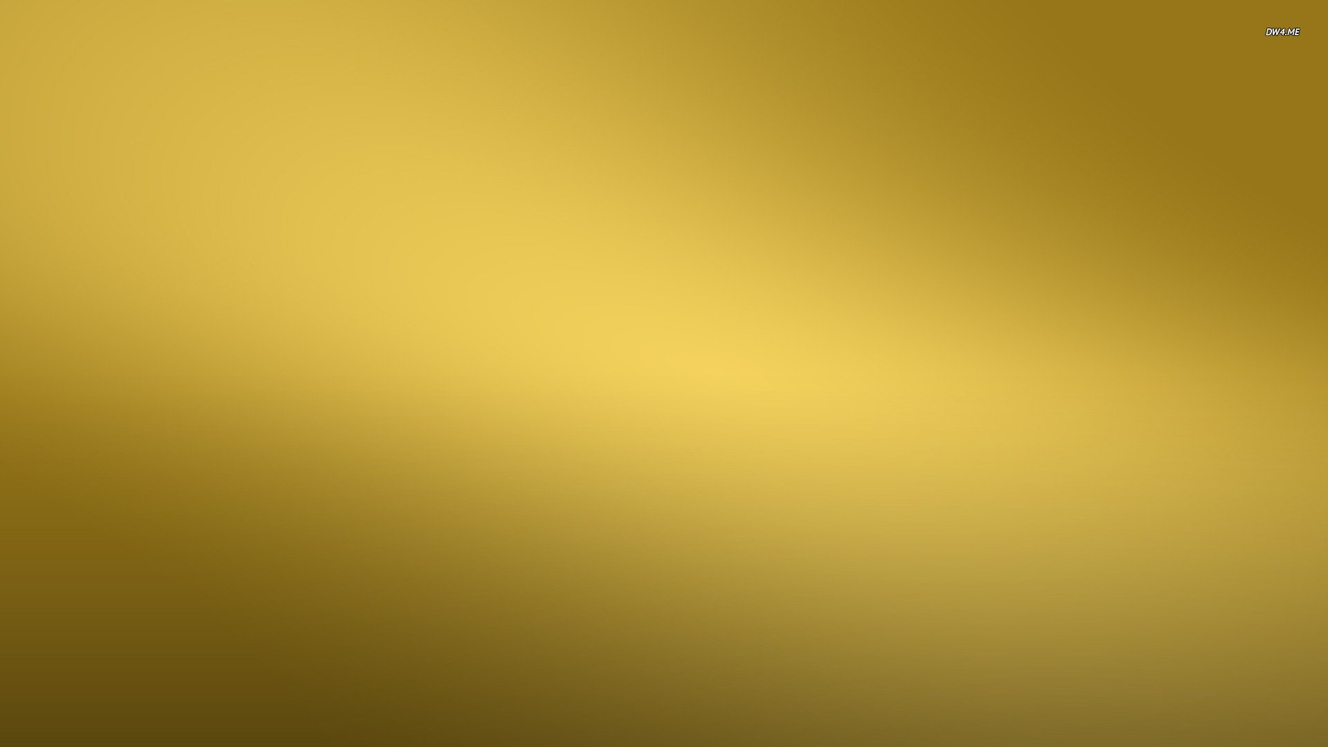 Gold wallpaper   Minimalistic wallpapers   389 1920x1080
