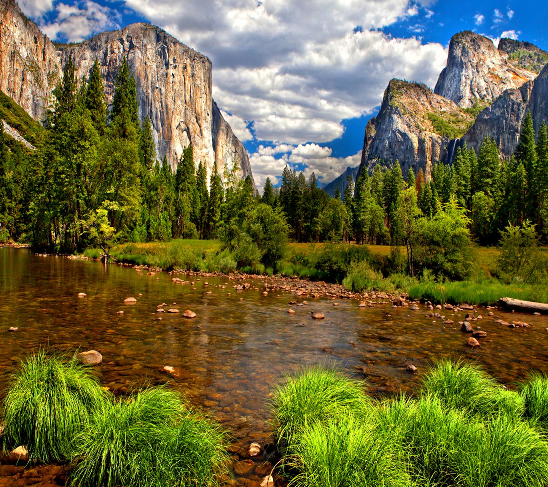 Wallpapersafari: Colorado Wallpaper Screensavers