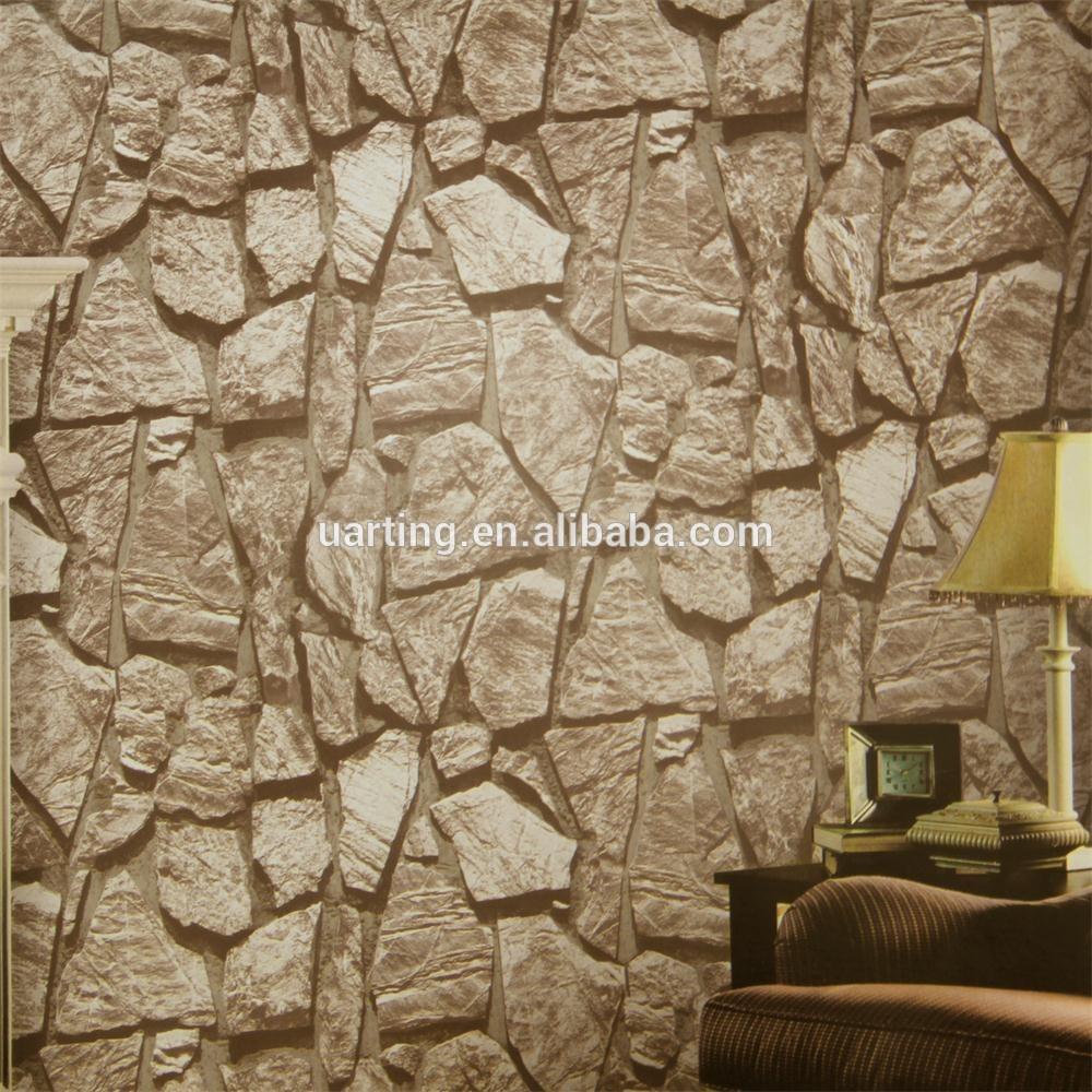 46] Buy Discontinued Wallpaper on WallpaperSafari 1000x1000