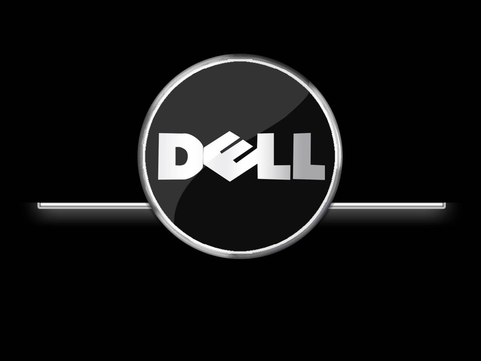 Dell Desktop Wallpapers   rebsays 1600x1200