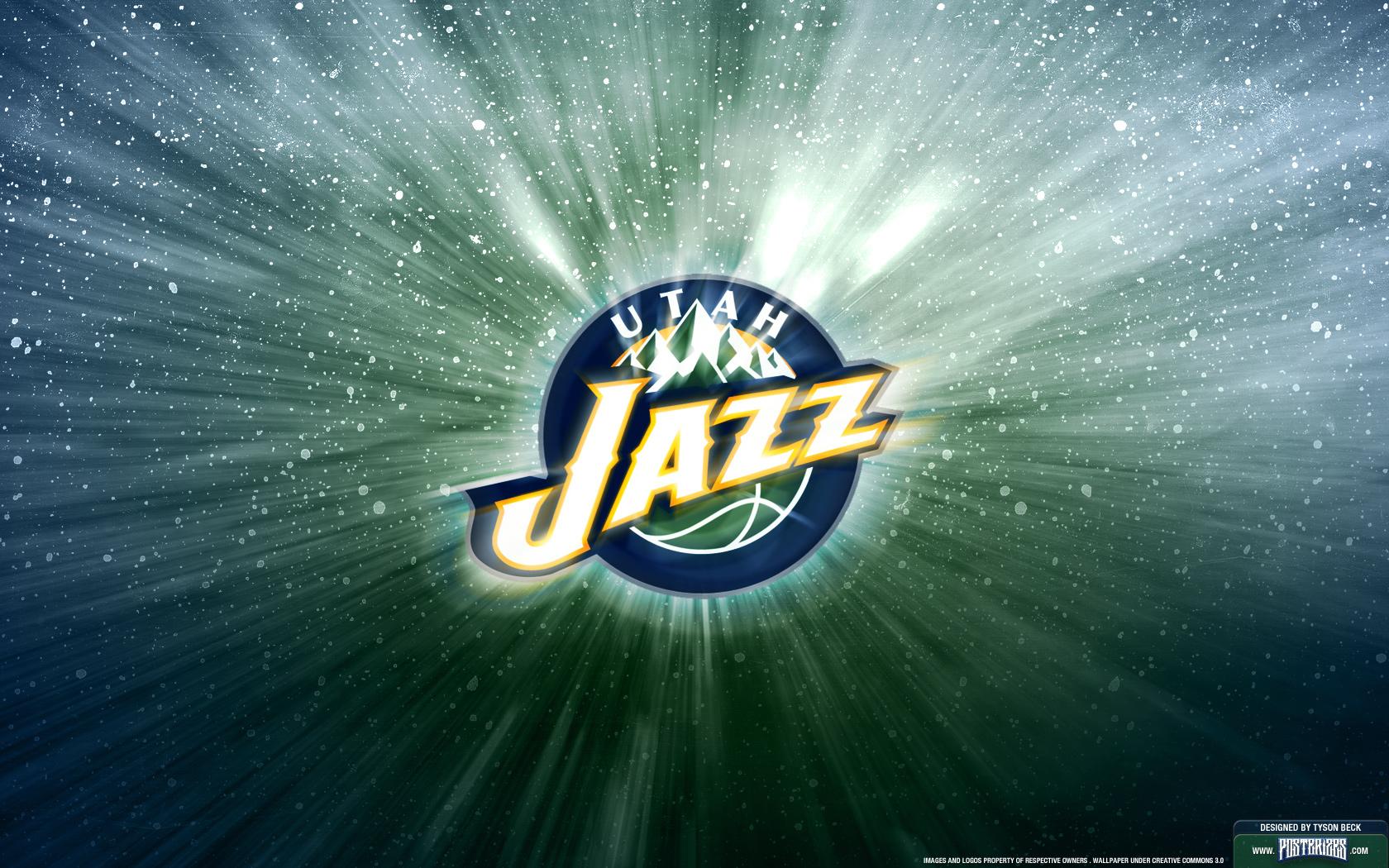 1920x1080 Multicolor Jazz Singer Artwork Desktop Pc And