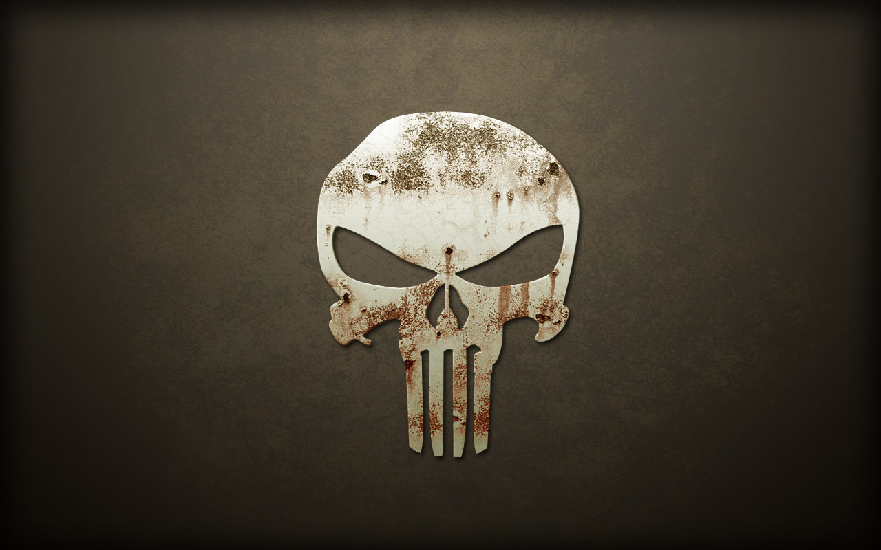 Wallpapers Stock Nice: Punisher - Images
