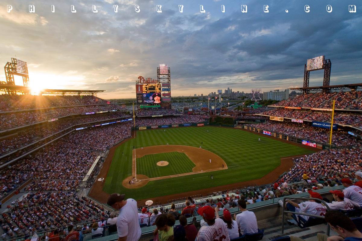 Red Sox Desktop Wallpaper - WallpaperSafari