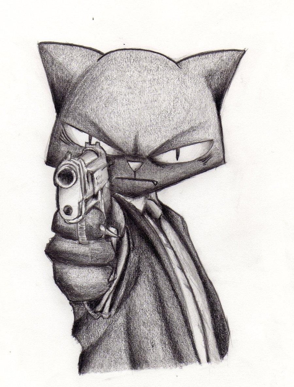 Mexican Gangster Girl Wallpaper - WallpaperSafari