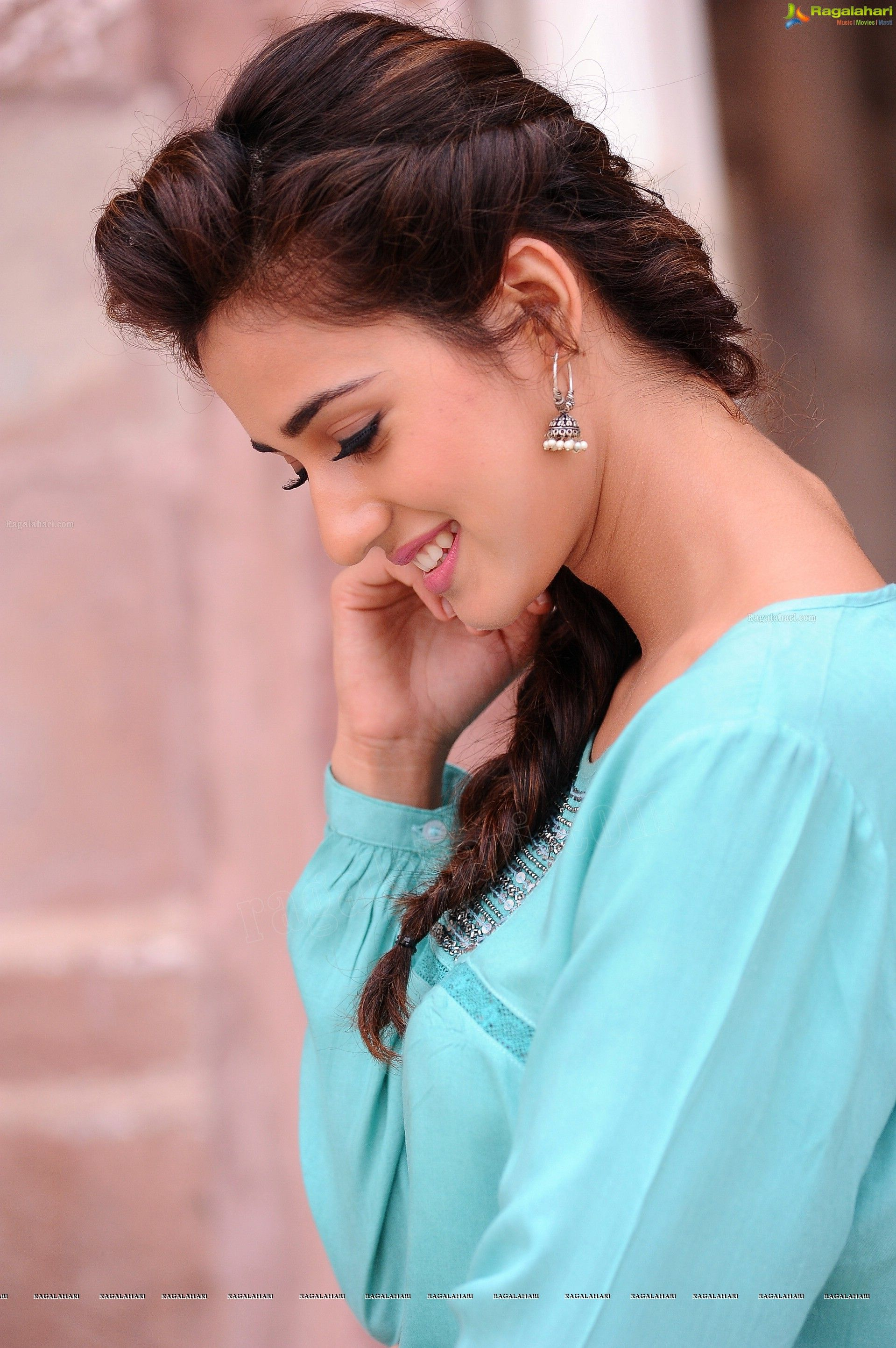 SantaBanta Forums Beautiful people Disha patani Beautiful 1919x2885