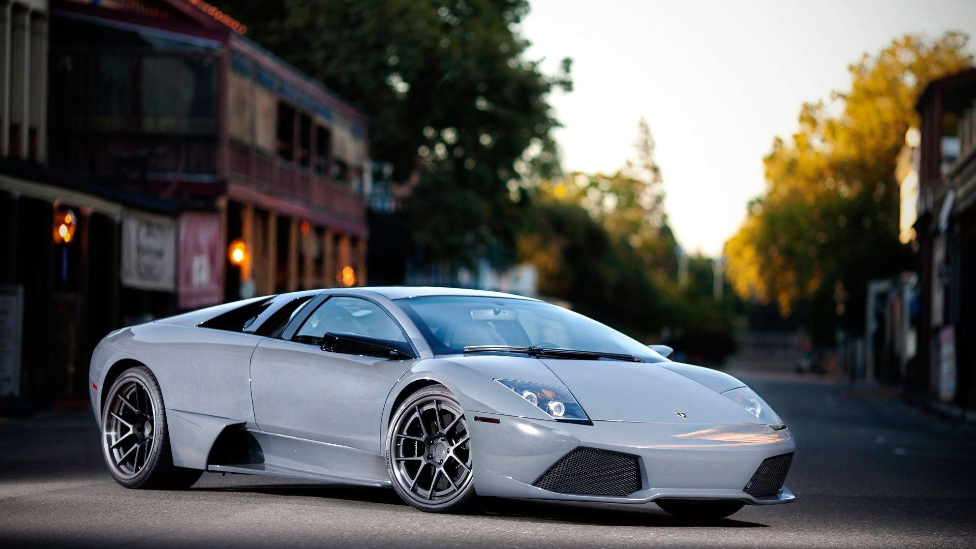 Lamborghini desktop background full hd supercar 1920x1080