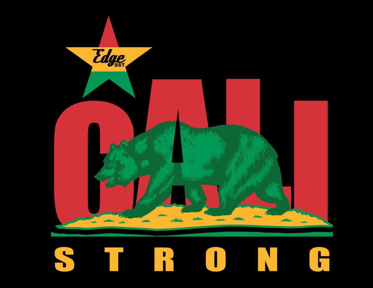 Cool Rasta Pictures Cali strong rasta skateboard 1199x927