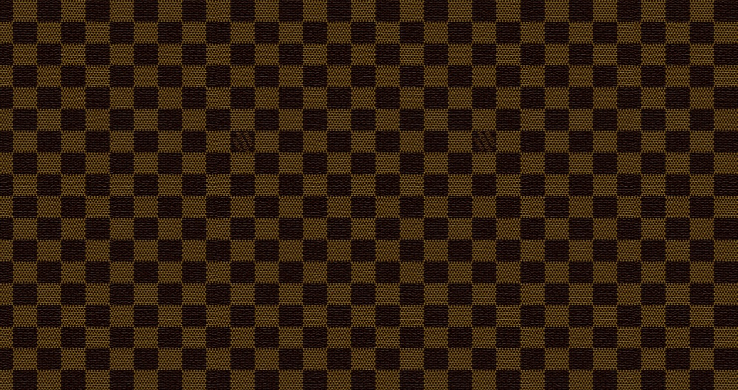 22 best images about <b>louis</b> vuitton <b>wallpaper</b> for <b>iphone</b> on ...