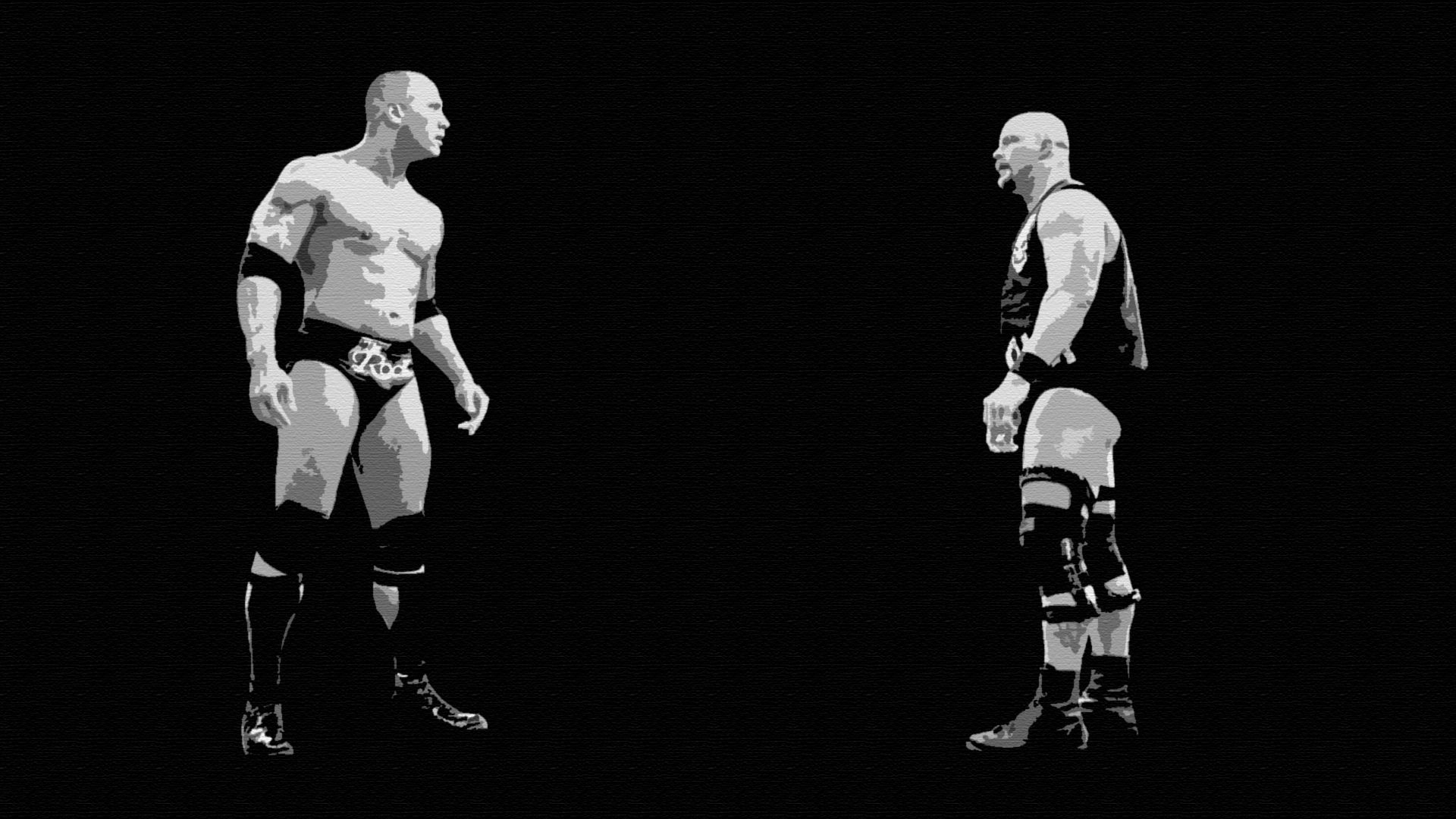 Wrestling Wallpapers IGN Boards 1920x1080