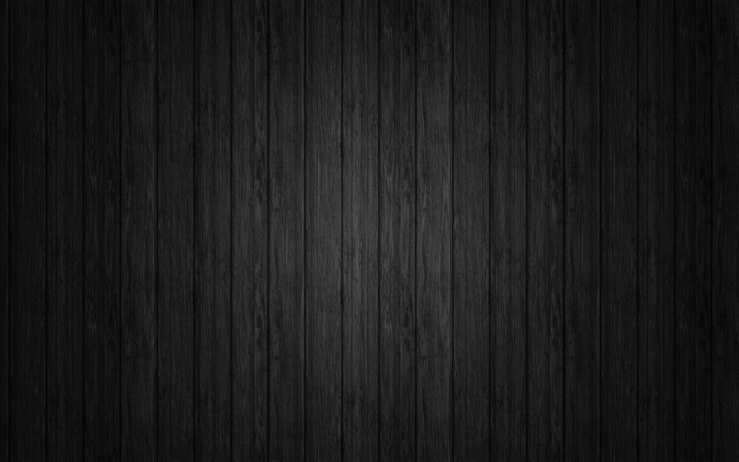 Black Background Wallpaper 2560x1600 Black Background Wood 2560x1600