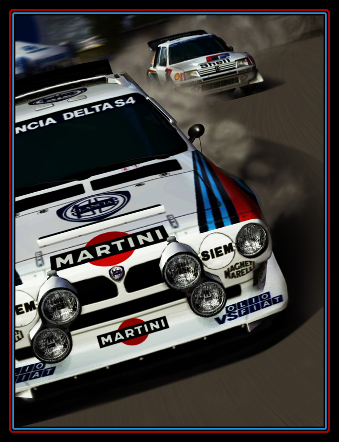 Group B Rally Car Wallpaper Images Pictures   Becuo 660x860