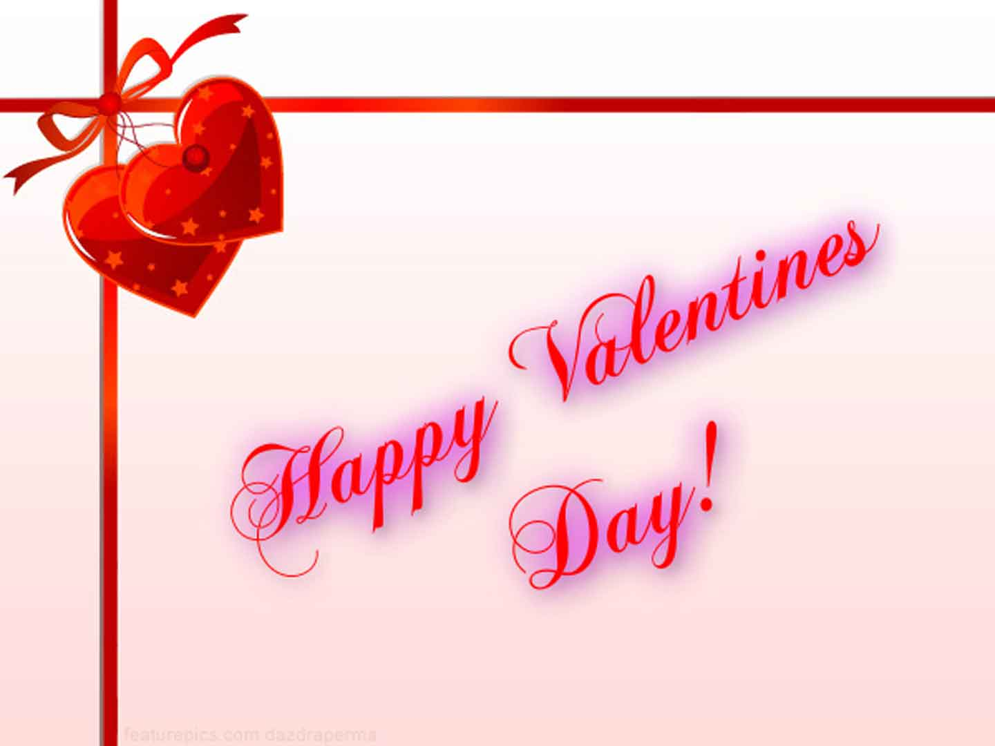 New Valentines Day Widescreen Wallpaper   HD Wallpapers 1440x1080