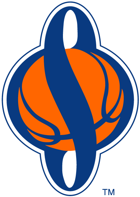 Syracuse Basketball Cool Logo Syracuse orange 447x632