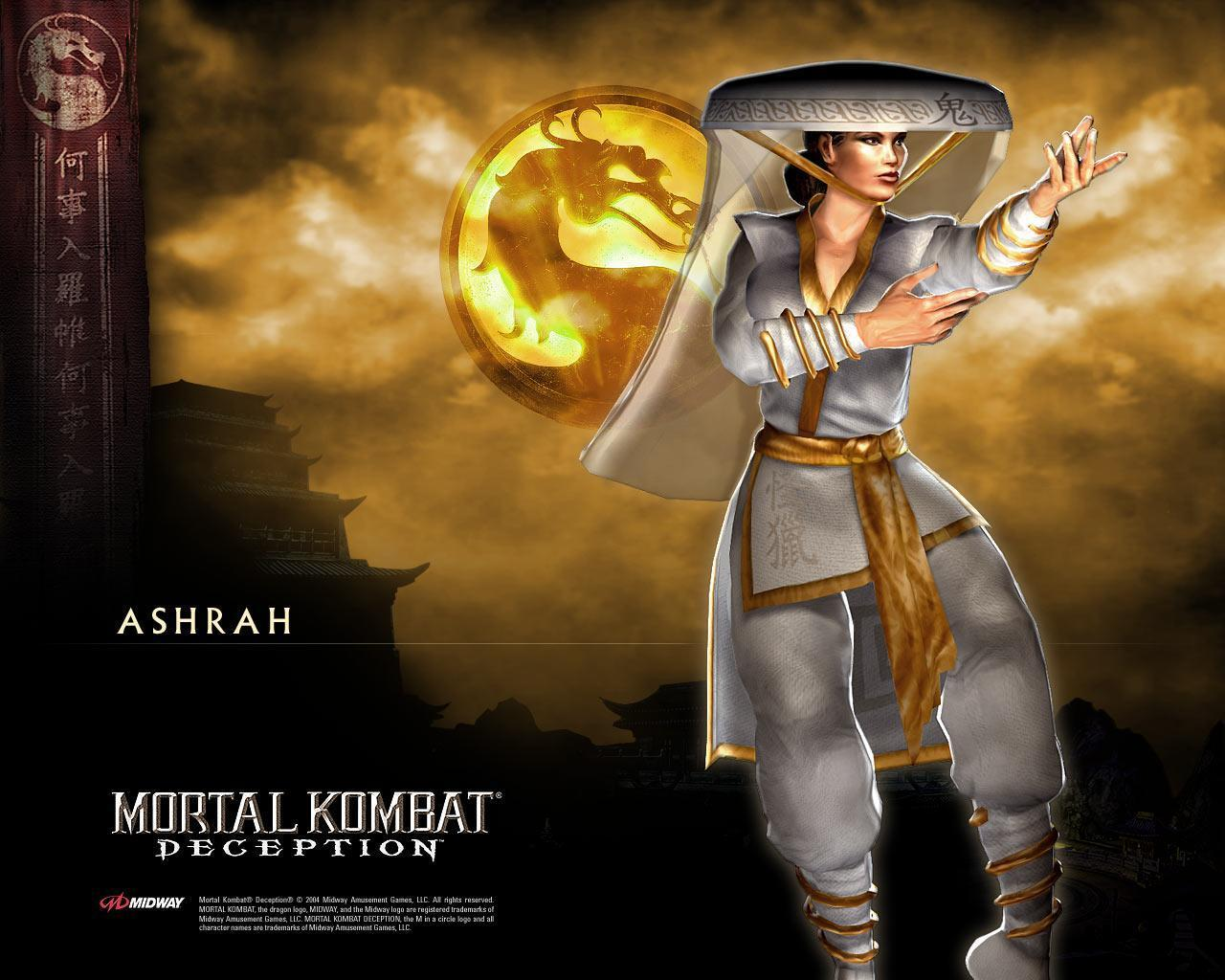 Mortal Kombat images MK wallpapers wallpaper photos 27864310 1280x1024