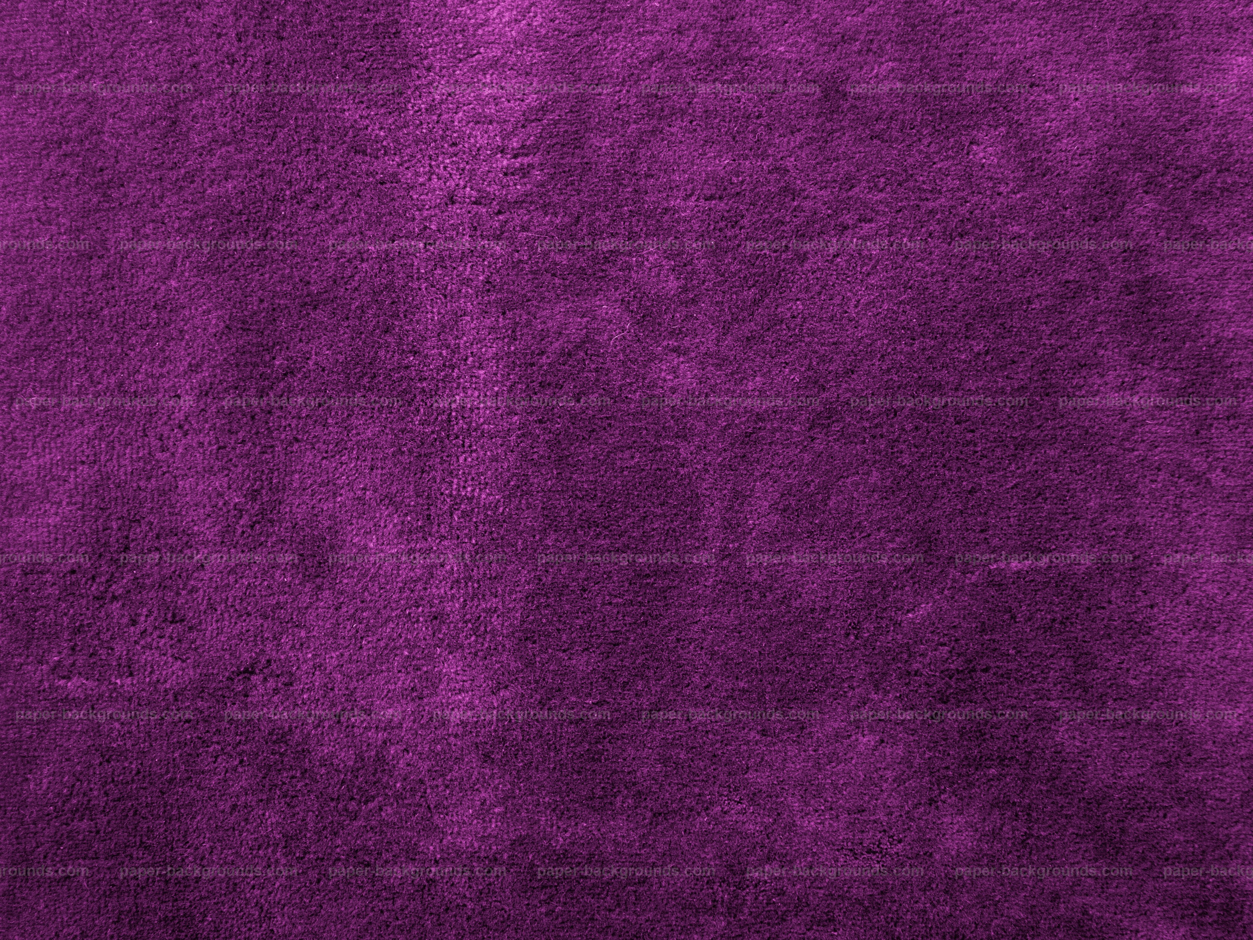 Purple velvet wallpaper wallpapersafari for Purple brick wallpaper
