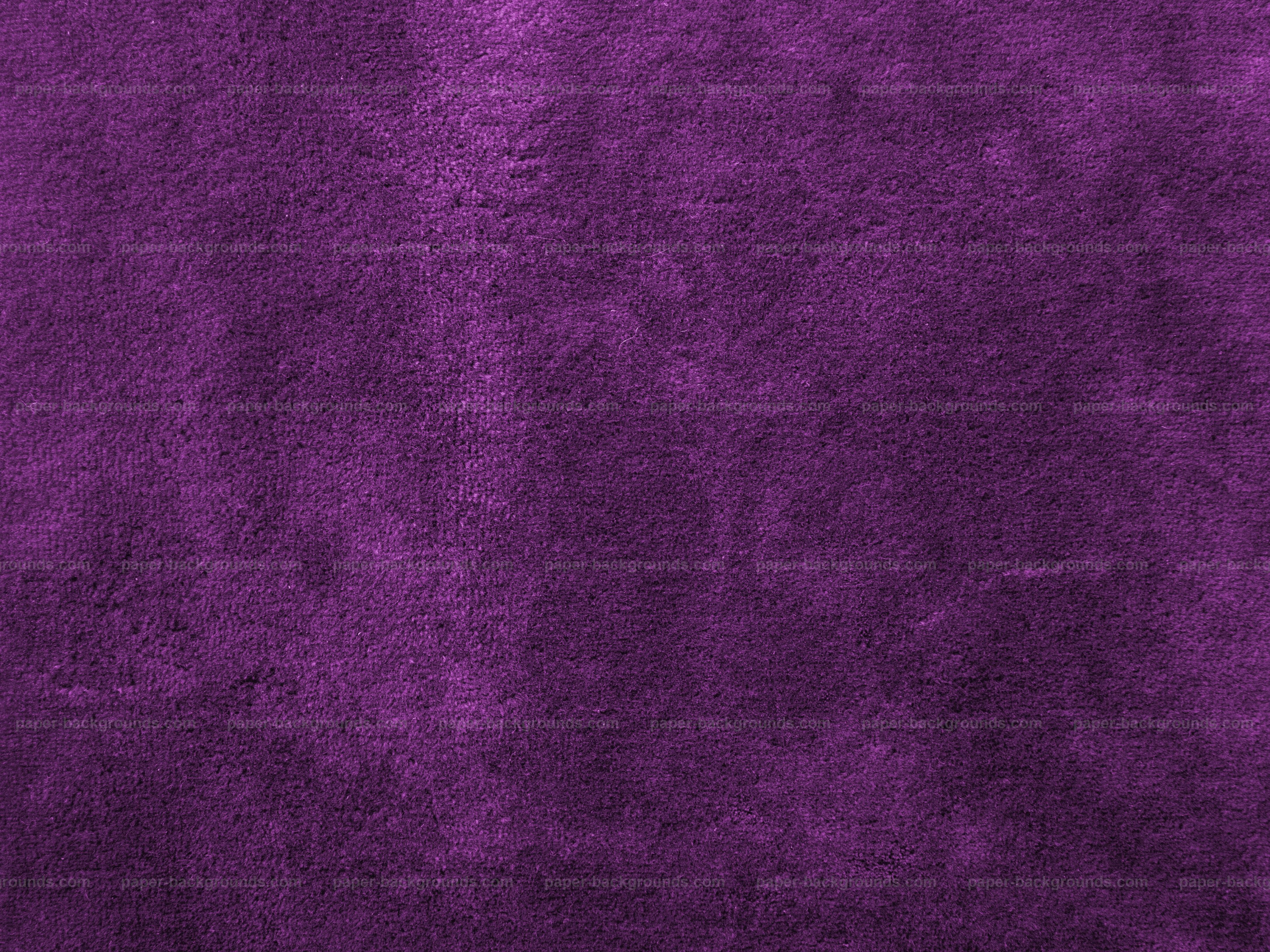 Car That Are Cool >> Purple Velvet Wallpaper - WallpaperSafari