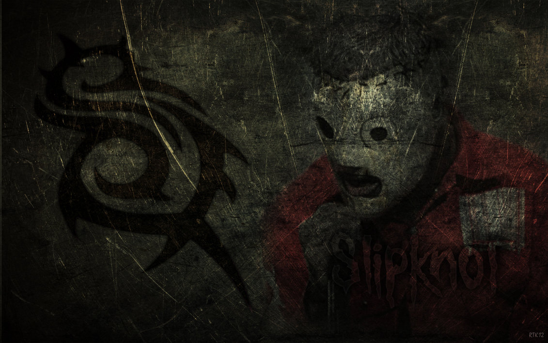 Corey Taylor Wallpaper 5 by rtk12 1131x707