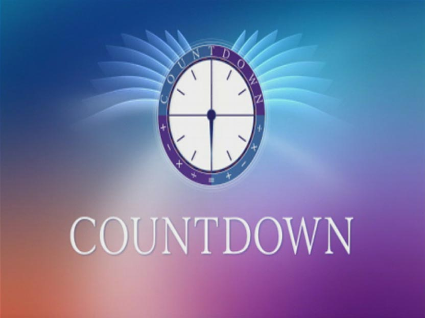Calendar Countdown Wallpaper : Countdown desktop wallpaper wallpapersafari