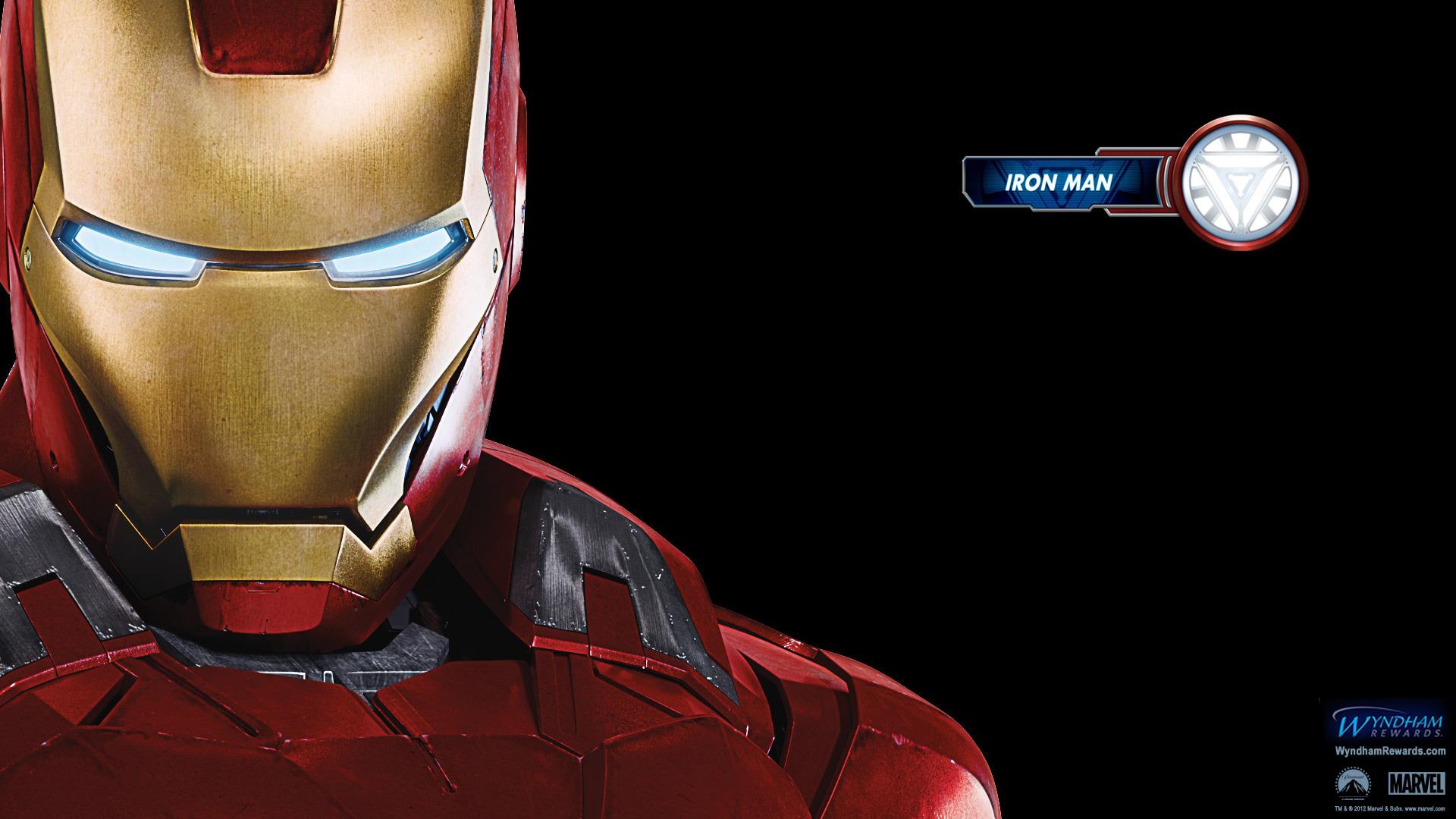 Iron Man 1080p Full HD Wallpapers download 1080p desktop 1920x1080