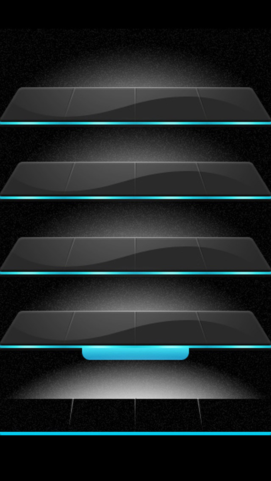 Shelf iPhone 6 Plus Wallpaper 176 iPhone 6 Plus Wallpapers HD 1080x1920
