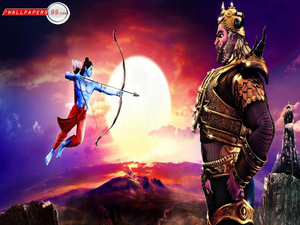 ramayana redux Mp3songd official website for latest punjabi and bollywood mp3 single track songs, you can also download punjabi and bollywood videos songs dj punjab and bollywood music mp3songdcom.